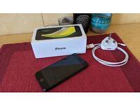 iPhone SE 2020 boxed unlocked