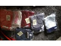 Baby boy bulk buy clothes