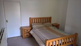 Double Room- Ideal for couples