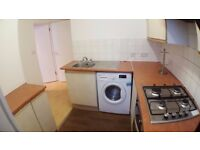 DSS Welcome spacious 2 bedroom flat with separate living room to rent in Whitechapel E1