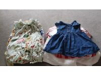 22894b3a5 Used Baby & Toddler Clothes for Sale in Birmingham, West Midlands ...