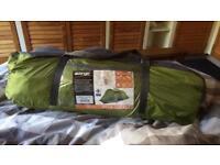 Tent - vango beta 350XL