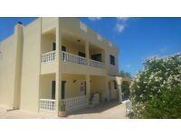 Apartment to rent in Quarteira, Algarve, Portugal