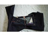 Ted Baker Jeans 38R men
