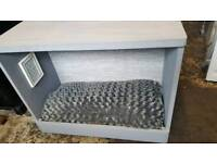 Creature Comfort Cribs Dog/Cat Bedrooms