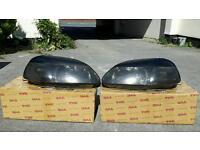 Civic ek3 headlights