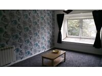 Beautiful and spacious one bedroom flat