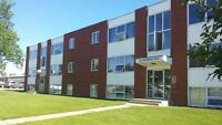 Kerri Grove - 2 Bedroom Suite Available - Yorkton