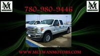 2015 Ford F-350 XLT Diesel ''WE FINANCE EVERYONE''