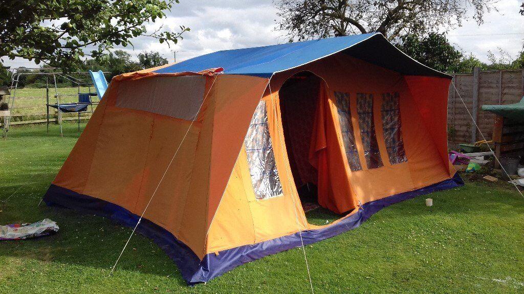 Afbeeldingsresultaat voor camping tent vintage