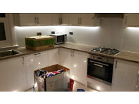 Electrician South West London