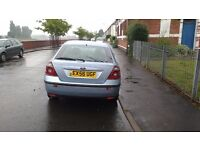 Ford Mondeo for sale in a very good condition