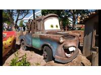 WANTED ALL CARS VANS AND TRUCKS (A 1 SCRAP SERVICE WITH IN THE HOUR
