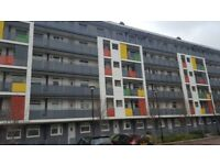 2 Bedroom Flat for Sale in Bow - London E3 - Close to City of London and near Docklands