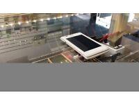 RECEIPT INCLUDED = Great condition Sony Xperia M4 Aqua WHITE on Vodafone