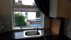 Studio fully furnished to rent in Wood Green area £900 pcm plus council tax