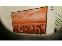 Sony bravia 32 inch tv new still boxed