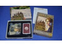 The Resistance Avalon card game - brand new, never used