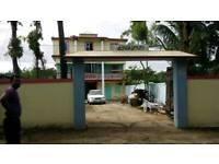house for sale in sylhet bangladesh