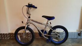 Kids Bike, Boys