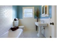 Everything for your bathroom from A to Z, even other for your home inside
