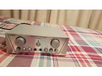 Skytronic amplifier hifi