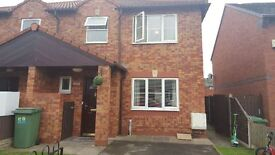 House exchange wanted 3 bedroom for 3 bedroom . Ch42 0pf . Will considered anywhere
