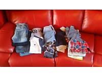 Boys clothes bundle age 5 to 6