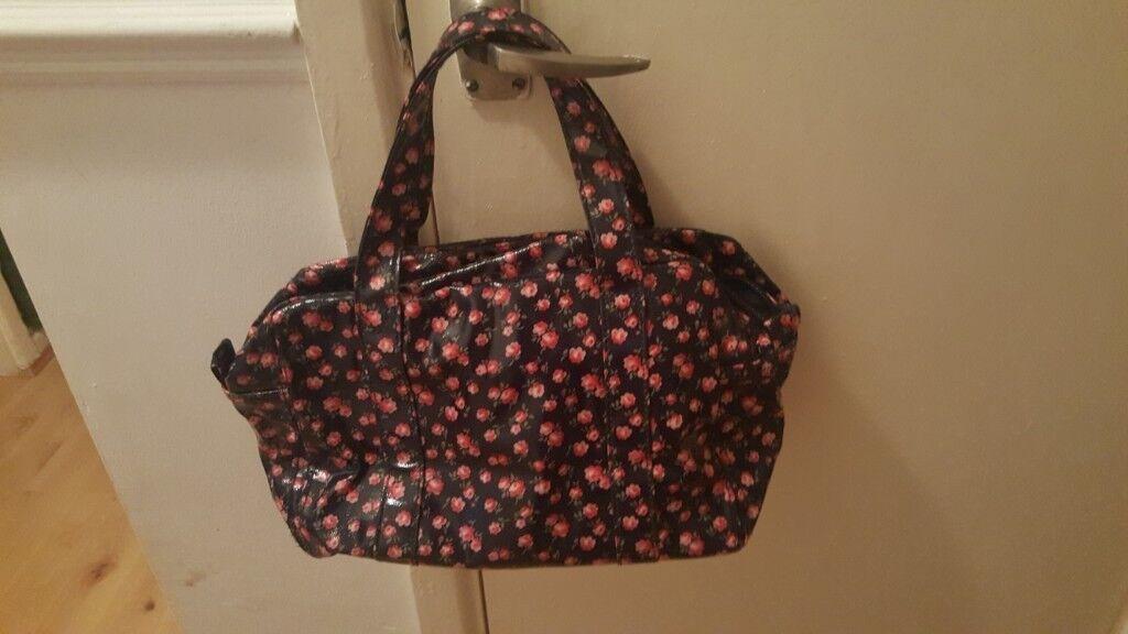 9656a81a1c1f Cath kidston bag. Newmarket ...