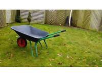 Ryland Wheelbarrow