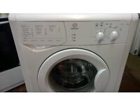 Indiset Washing Machine for sale