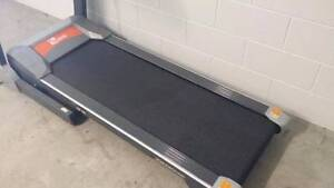 Treadmill - Fitquip TM246 Treadmill North Ward Townsville City Preview