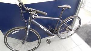 Vélo P010144)