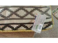 cushion s new dunelm