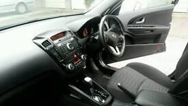 Kia Ceed 3 Auto 1.6 crdi