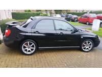 Subaru wrx sale or swap.not vrx Merc Audi bmw