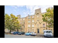 BEAUTIFUL BRIGHT EXTRA LARGE ONE BED FLAT WITH WALK IN WARDROBE IN GREAT LOCATION