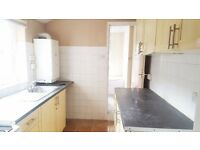 2 Bedroom House to Rent on Dane Road available now