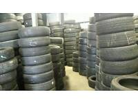 Part worn and new tyres - Best choice tyres CF11 7JD - All sizes available
