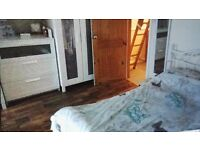 3 Bedroom Property available for rent in Treorchy