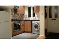 2 bedroom house in Walderslade from early April