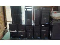 Computer Parts £60 ono