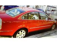 Volkswagen Car for sale 2004