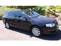 * * * WANTED * * * ENGINE TO FIT VW PASSAT 2,0 TDI * * *