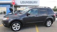 2010 SUBARU FORESTER- REDUCED! REDUCED! REDUCED!