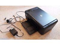PRINTER HP Deskjet F2480