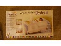 Bedrail (New)