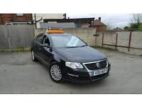 2010 VOLKSWAGEN PASSAT 2.0 TDI HIGHLINE FULLY LOADED