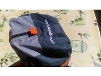 Gelert Adventure 300 Sleeping Bag