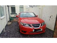 Excellent quality, low milage fantastic buy,10 month MOT, service history, perfect working order